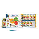 Mini Pencil Party Set x 10
