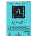 XL Aquarelle 300g A4
