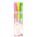 Kirarich Glitter Highlighter 3-set