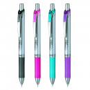 EnerGize Mechanical Pencil 0.5