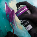 Akrylmaling Spray UrbanFineArt 400 ml